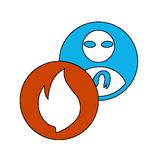 Feuer + Einbruch RC2